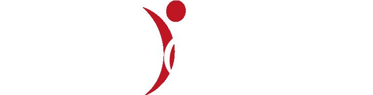 Pomorski Związek Tańca Sportowego